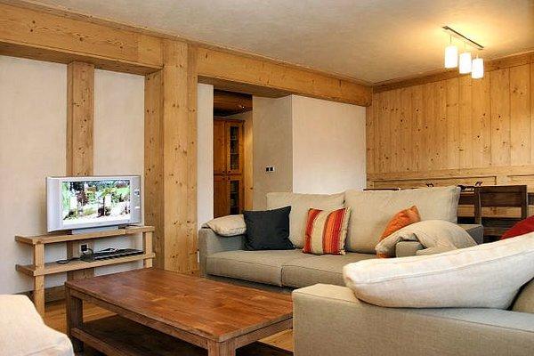 residence-le-cortina-les-deux-alpes-interieur-kamer-wintersport-frankrijk-ski-snowboard-raquettes-schneeschuhlaufen-langlaufen-wandelen-interlodge.jpg