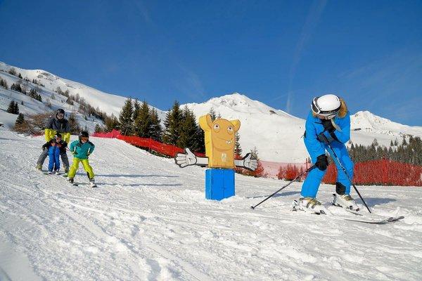 skischool-rauris-wintersport-oostenrijk-interlodge