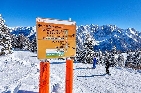 marilleva-skirama-dolomiti-wintersport-italie-interlodge