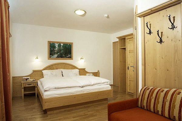 kamer-hotel-daxer-zell-am-see-europa-sportregion-wintersport-oostenrijk-interlodge