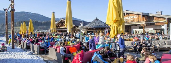 dampfkessel-apres-ski-flacha-wintersport-oostenrijk-interlodge