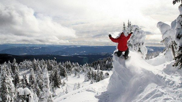 snowboard-berchtesgaden-beieren-duitsland-wintersport-interlodge