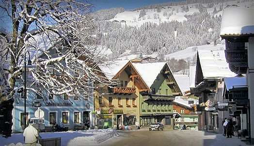 skidorp-wagrain-ski-amade-wintersport-oostenrijk-interlodge.jpg