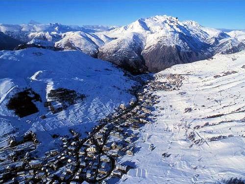 les-deux-alpes-wintersport-frankrijk-ski-snowboard-raquettes-schneeschuhlaufen-langlaufen-wandelen-interlodge.jpg