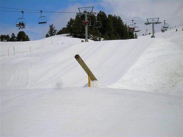 chamrousse-piste-frankrijk-wintersport-ski-snowboard-raquette-schneeschuhlaufen-langlaufen-wandelen-interlodge.jpg