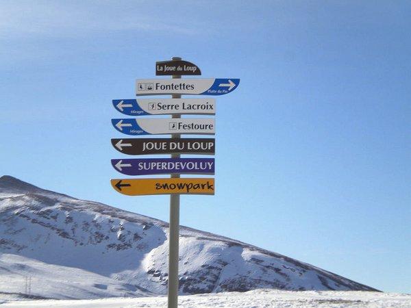 la-joue-du-loup-devoluy-wintersport-frankrijk-ski-snowboard-raquettes-schneeschuhlaufen-langlaufen-wandelen-interlodge.jpg
