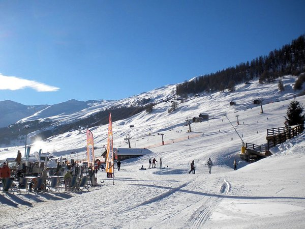 livigno-terras-piste-wintersport-italie-interlodge.jpg