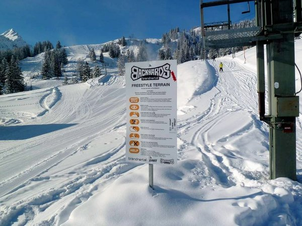 brandnertal-vorarlberg-wintersport-oostenrijk-interlodge