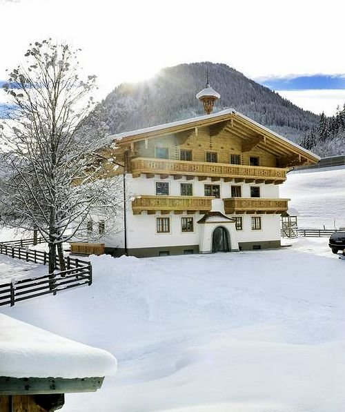 apartments-wieslbauer-flachau-ski-amade-wintersport-oostenrijk-interlodge.jpg