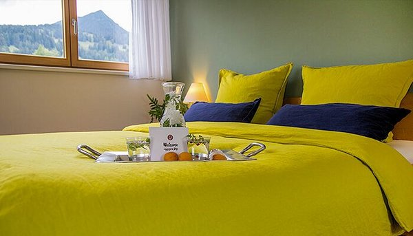 slaapkamer-hotel-dunza-burserberg-brandnertal-wintersport-interlodge.jpg