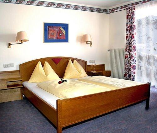 slpkamer.jpg.jpg