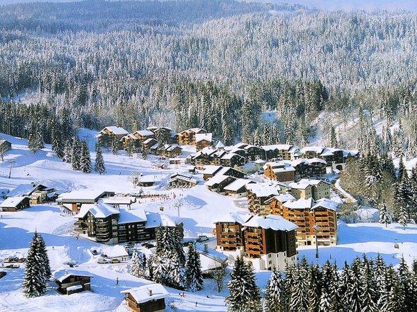 morillon-le-grand-massif-wintersport-frankrijk-ski-snowboard-raquettes-schneeschuhlaufen-langlaufen-wandelen-interlodge.jpg