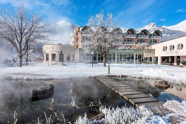 ski-amade-bad-hofgastein-wintersport-oostenrijk-interlodge