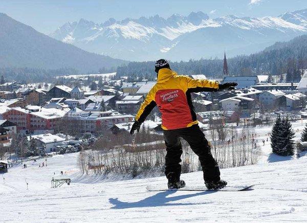 snowboard-seefeld-olympia-region-wintersport-oostenrijk-interlodge.jpg