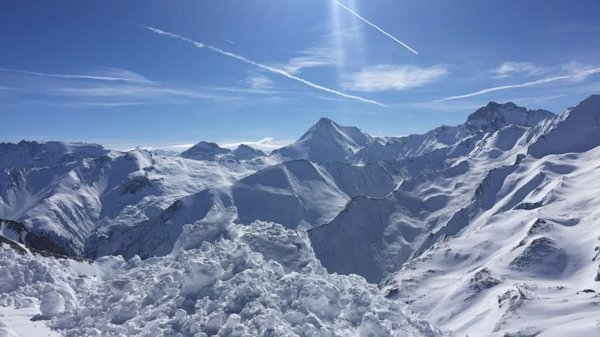 st-jakob-am-arlberg-arlberg-wintersport-oostenrijk-interlodge
