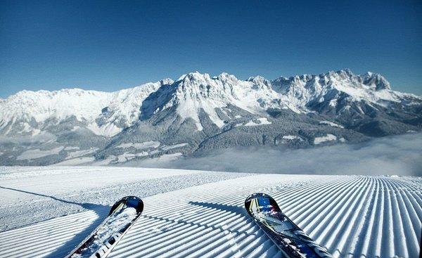 skiwelt-wilder-kaiser-wintersport-oostenrijk-interlodge