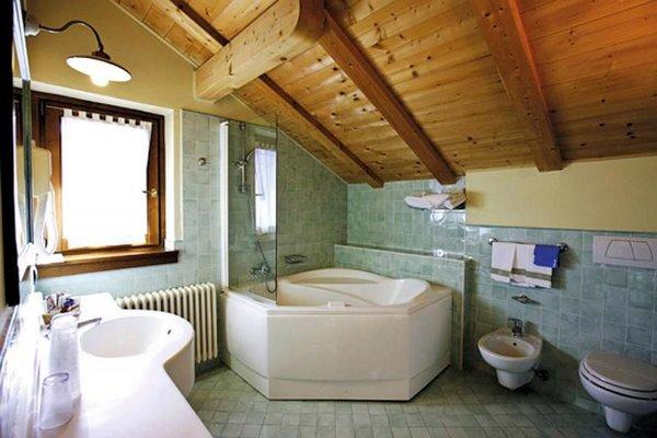 wastafel-hotel-bertelli-madonna-skirama-dolomiti-wintersport-italie-ski-snowboard-raquettes-langlaufen-wandelen-interlodge.jpg