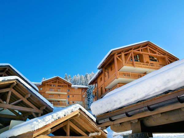 entree-residence-l-oree-des-cimes-vallandry-paradiski-wintersport-frankrijk-ski-snowboard-raquettes-schneeschuhlaufen-langlaufen-wandelen-interlodge.jpg