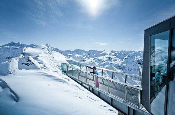 gipfelwelt-europa-sportregion-zell-am-see-kaprun-wintersport-oostenrijk-interlodge