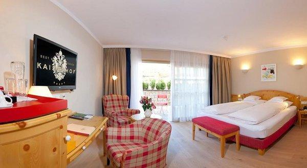 kamer-hotel-kaiserhof-kitzbuhel-wintersport-interlodge.jpg