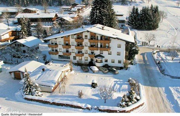 buitenkant-hotel-bichlingerhof-westendorf-wintersport-interlodge.jpg
