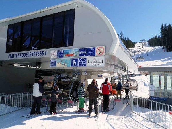 plattenkogel-express-zillertal-arena-oostenrijk-wintersport-ski-snowboard-raquette-schneeschuhlaufen-langlaufen-wandelen-interlodge.jpg