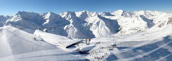 sportgastein-ski-amade-wintersport-oostenrijk-interlodge