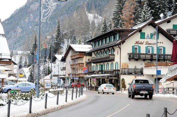 canazei-centrum-wintersport-italie-interlodge