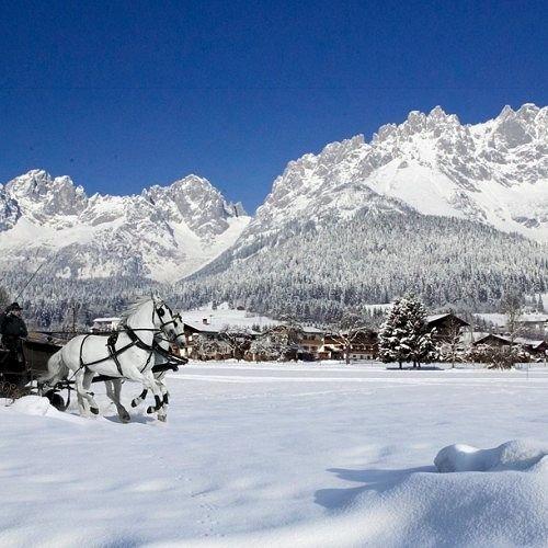 slee-going-skiwelt-wilder-kaiser-wintersport-oostenrijk-interlodge
