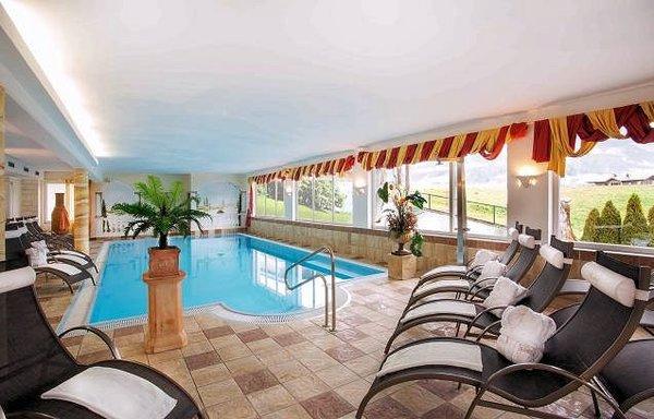 zwembad-sporthotel-tirolerhof-itter-skiwelt-wilder-kaiser-wintersport-oostenrijk-interlodge