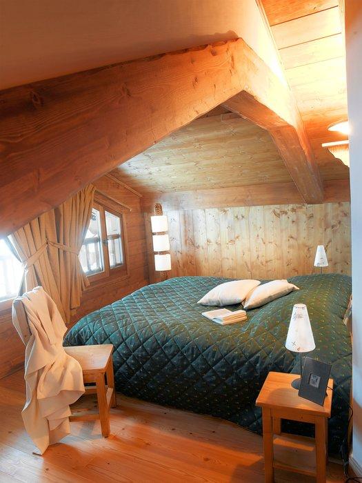 residence-le-hameau-du-beaufortain-slaapkamer-les-saisies-espace-diamant-wintersport-frankrijk-ski-snowboard-raquettes-schneeschuhlaufen-langlaufen-wandelen-interlodge.jpg