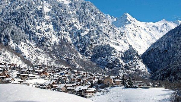uitzicht-champagny-en-vanoise-paradiski-wintersport-frankrijk-interlodge