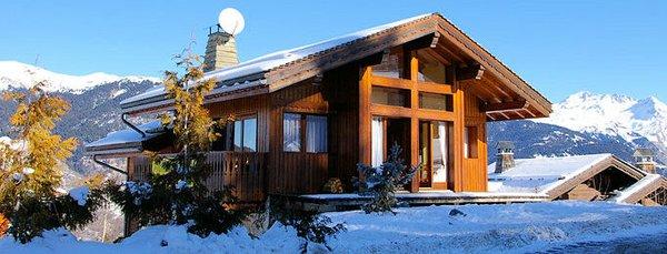 voorbeeld-chalets-de-la-tania-les-trois-vallees-wintersport-frankrijk-ski-snowboard-raquettes-langlaufen-wandelen-interlodge.jpg