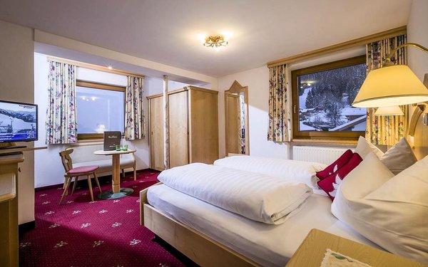 hotel-bichlingerhof-kamer-westendorf-skiwelt-wilder-kaiser-wintersport-oostenrijk-interlodge
