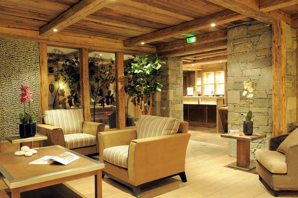 residence-l-oree-des-neiges-vallandry-paradiski-lounge-wintersport-frankrijk-ski-snowboard-raquettes-schneeschuhlaufen-langlaufen-wandelen-interlodge.jpg