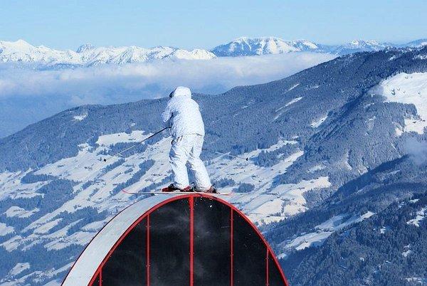hochzillertal-skigebied-wintersport-oostenrijk-ski-snowboard-raquettes-schneeschuhlaufen-langlaufen-wandelen-interlodge.jpg