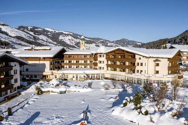 vital-hotel-schermer-westendorf-skiwelt-wilder-kaiser-wintersport-oostenrijk-interlodge
