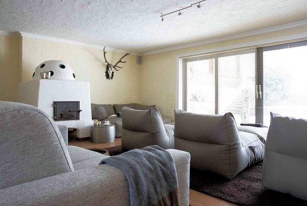 ruhezimmer-hotel-habicherhof-oetz-oetztal-otztal-wintersport-oostenrijk-interlodge