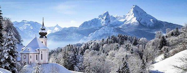 berchtesgaden-wintersport-duitsland-interlodge