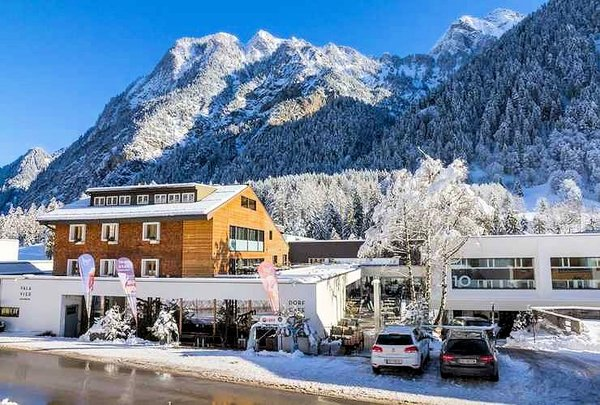 hotel-valavier-brand-brandnertal-vorarlberg-wintersport-oostenrijk-interlodge