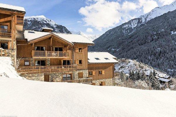 champagny-residence-les-alpages-de-champagny-paradiski-wintersport-frankrijk-ski-snowboard-langlauf-wandelen-interlodge.jpg
