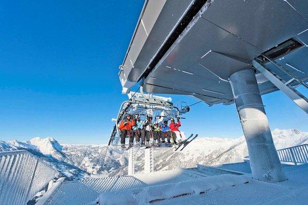 lift-dorfgastein-gastein-ski-amade-wintersport-oostenrijk-interlodge