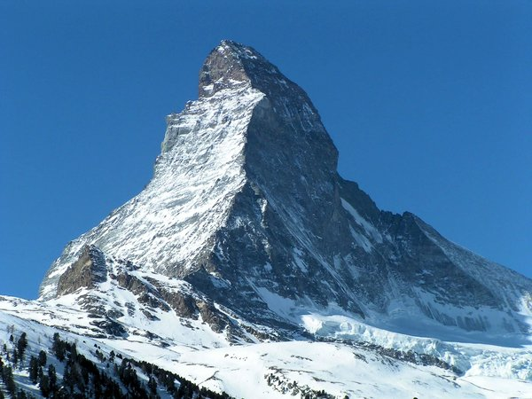 matterhorn-ski-paradise-breuil-cervinia-wintersport-italie-interlodge