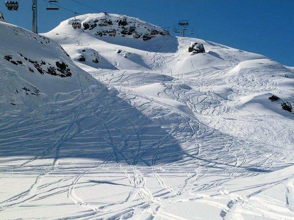 wilden-krimml-freeride-paradise-zillertal-arena-oostenrijk-wintersport-ski-snowboard-raquette-schneeschuhlaufen-langlaufen-wandelen-interlodge.jpg