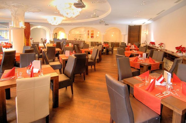 hotel-latini-restaurant-schuttdorf-zell-am-see-europa-sportregion-wintersport-oostenrijk-interlodge.jpg