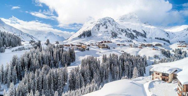 schrocken-arlberg-wintersport-oostenrijk-interlodge