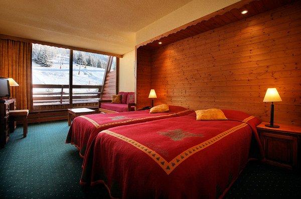 hotel-la-cachette-kamer-rechts-arc-1600-paradiski-interlodge.jpg