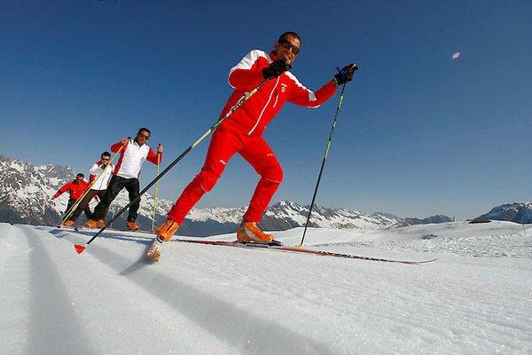ski-de-fond-langlauf-belle-plagne-paradiski-wintersport-frankrijk-ski-snowboard-raquettes-langlaufen-wandelen-interlodge.jpg