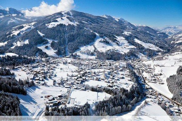 overzicht-wagrain-salzburger-sportwelt-ski-amade-wintersport-oostenrijk-interlodge.jpg