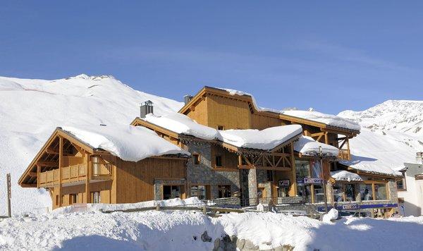 buitenzijde-residence-le-jhana-tignes-val-claret-espace-killy-wintersport-frankrijk-ski-snowboard-raquettes-schneeschuhlaufen-langlaufen-wandelen-interlodge.jpg